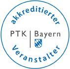 Psychotherapeutenkammer Bayern