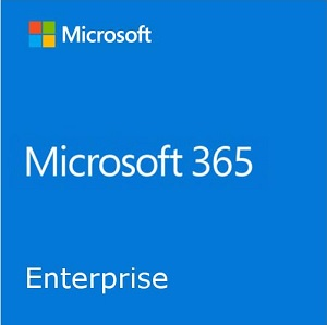 Microsoft 365 Enterprise E3