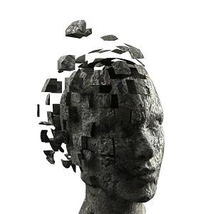 Bewusstseinszustände