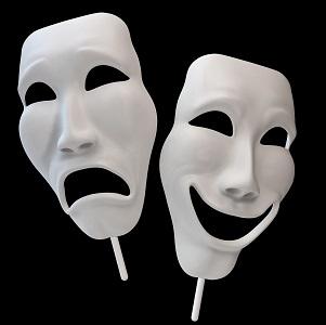 Psychotherapie bipolarer Störungen