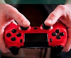 Videospiel- und Internetabhängigkeit am 8.5.21
