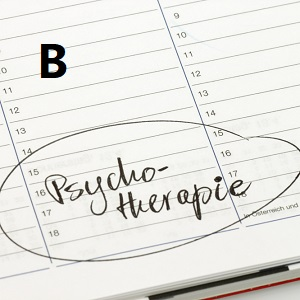 Praxis-Tools für Psychotherapeuten 2.0 am 15.11.19 in Berlin