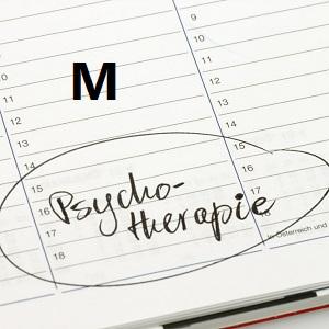 Praxis-Tools für Psychotherapeuten 2.0 am 09.11.19 in München