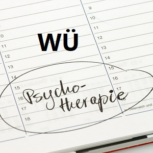 Praxis-Tools für Psychotherapeuten 2.0