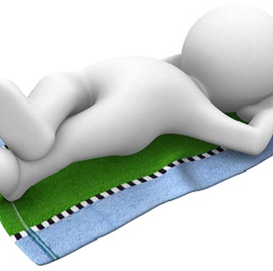 Psychotherapie von Schlafstörungen