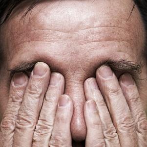 Somatoforme Störungen und Hypochondrie