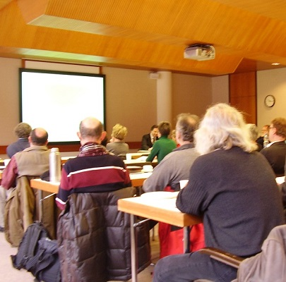 Praxis-Tools für Psychotherapeuten 2.0 am 30.11.19 in Stuttgart