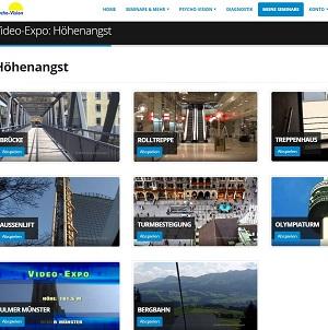 Video-Expo